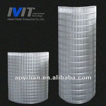 2012 Wall Stucco Wire Mesh for construction