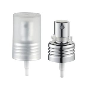 China supplier high quality long nozzle fine mist sprayer/Perfume Mist Sprayer