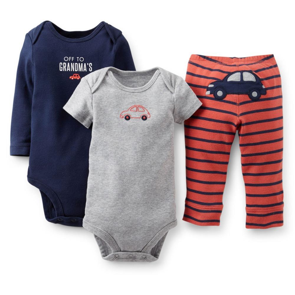 41a678660893 Cheap Autumn Baby Clothing
