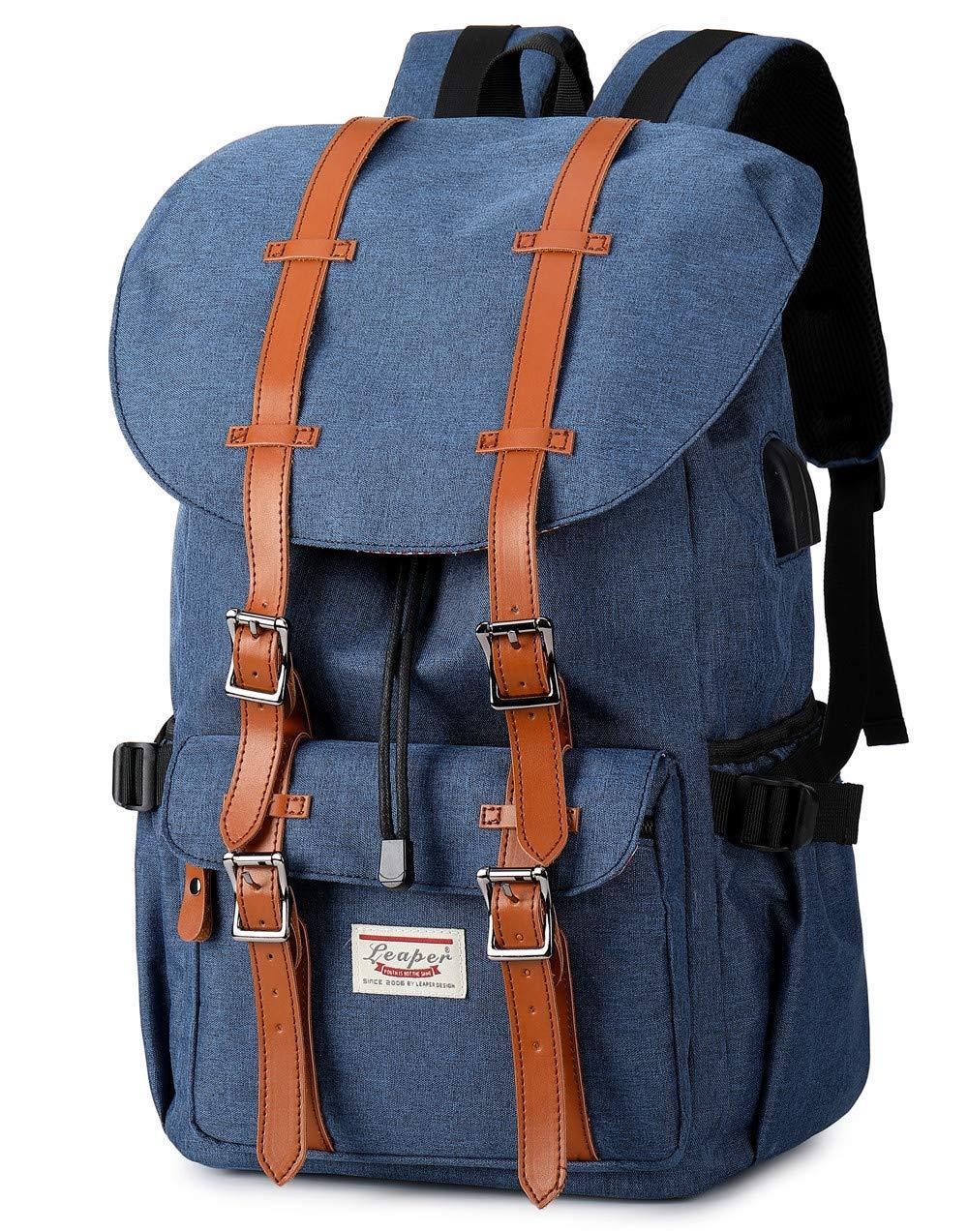 028a2713eb8 Cheap Blue Bookbag, find Blue Bookbag deals on line at Alibaba.com