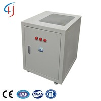 Factory outlet electroplating machines products barrel plating equipment jewelry