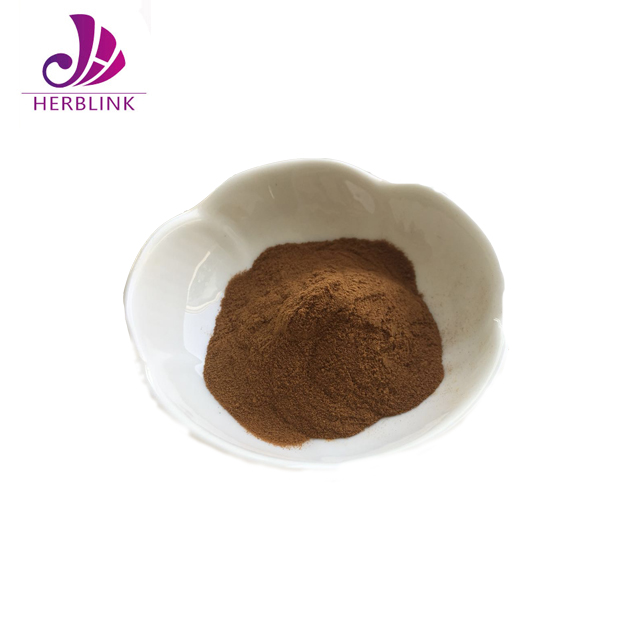 Wholesale Raw Material Of Skin Care Product Grape Seed Extract