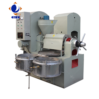cheap shea butter oil production machine