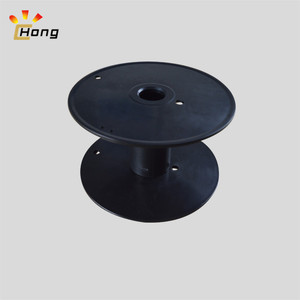wire rope clip plastic spool factory directly