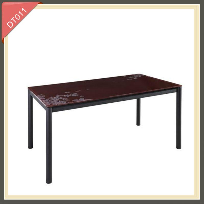 mesa y silla para comer patas para mesas mesas plegables de bar y sillas usados dt