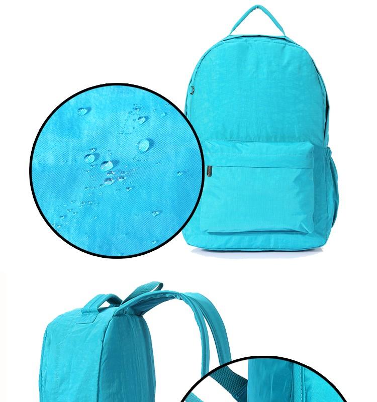 4067f20c2b571 Toptan naylon ucuz fiyat sırt çantası kullanılan okul çantaları stokta okul  sırt çantası çocuk ...