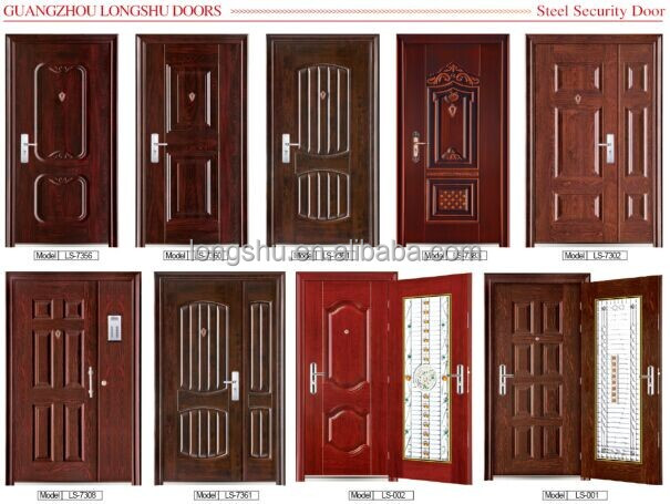 Lowes storm doors steel interior door designs 2016 buy for Door design nigeria