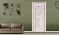 Lowes Pintu Kayu Luaran Wooden Door Patterns - Buy Houston Wood ...