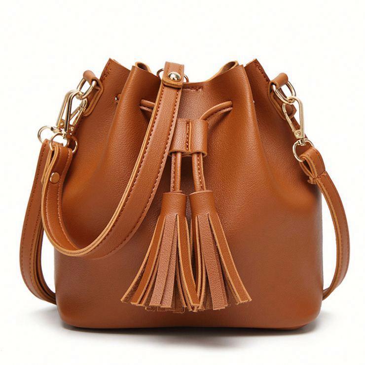 Very Small Handbag Supplieranufacturers At Alibaba