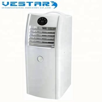 b473abb73 Best-selling 9000 Btu Class A Mini Portable Air Conditioner - Buy ...