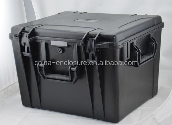 ip68 abs kunststoff wasserdicht buchwert tool koffer mit schaumstoff werkzeugkasten produkt id. Black Bedroom Furniture Sets. Home Design Ideas