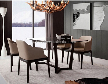 popular used dining room furniture for sale buy used