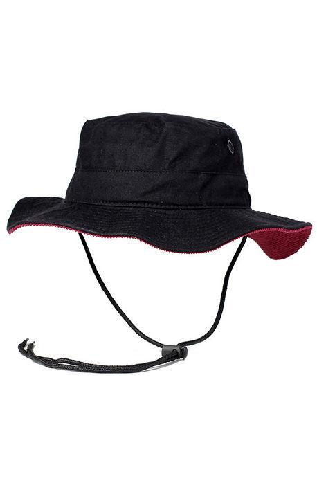 Pictures of Bucket Hats - kidskunst.info 40c5a439850