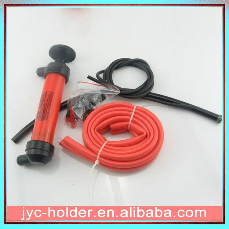 high volume hand pump ,h0tt4 oil rotary hand pumps