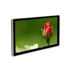 19 Inch LCD Indoor Advertising Wall Touch Screen Monitor(VP190T)