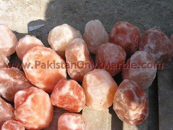 Lampade Cristallo Di Sale : Lampade di sale e cristallo di sale himalayano lampada lume di