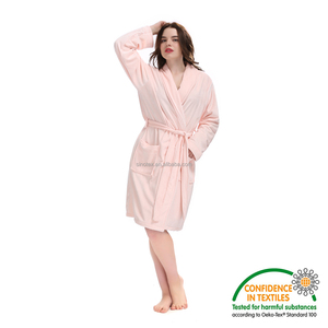 3d75be54b0 Dressing Gown Bathrobe