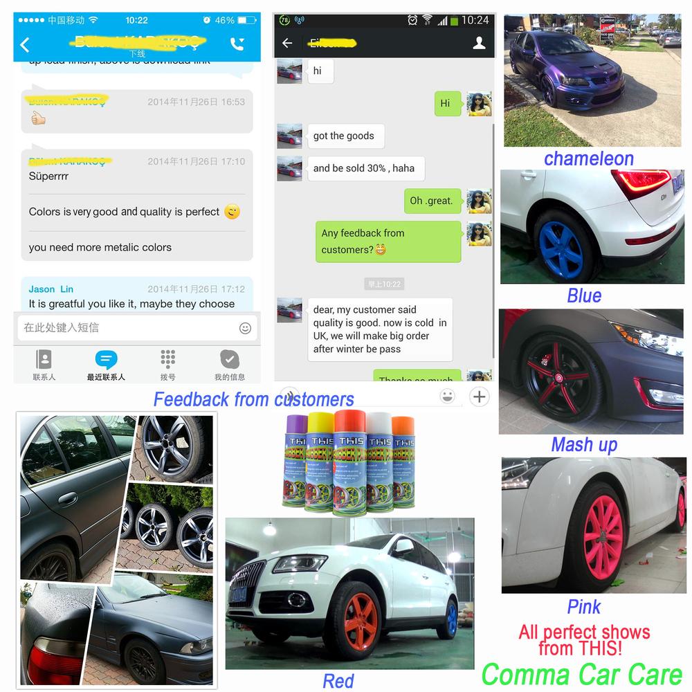 rubber paint spray for car wheel buy for car wheel spray for car. Black Bedroom Furniture Sets. Home Design Ideas