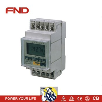 New Mechanical Delay Timer Switch - Buy Mechanical Delay Timer Switch,Mini  Timer Switch,12v Dc Digital Timer Switch Product on Alibaba com