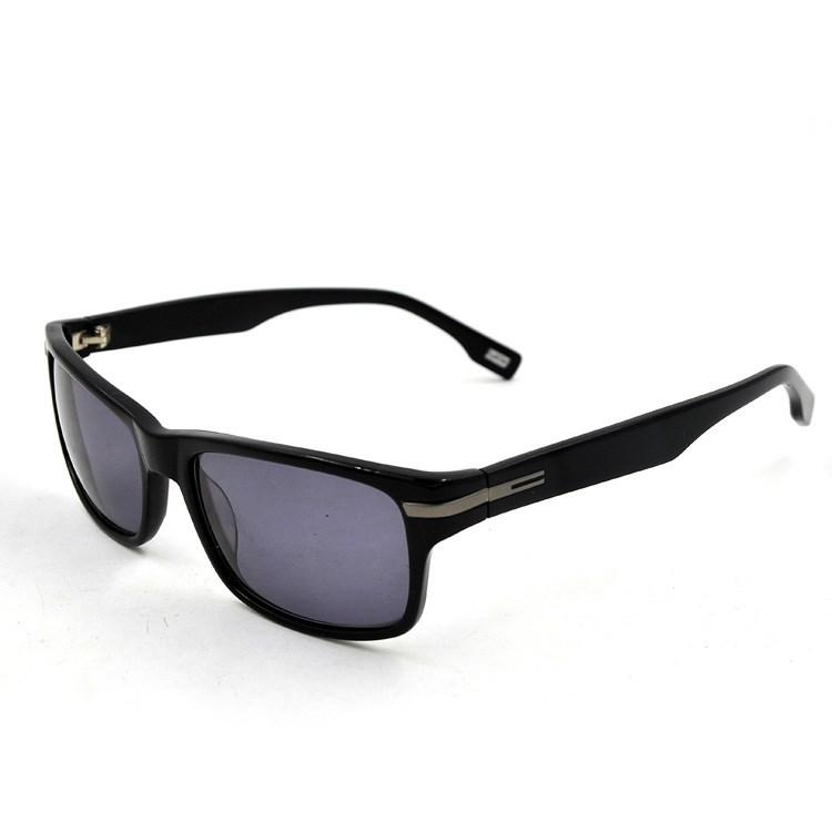 Stylish Sunglasses For Men  2016 hot stylish sunglasses for men or women stylish