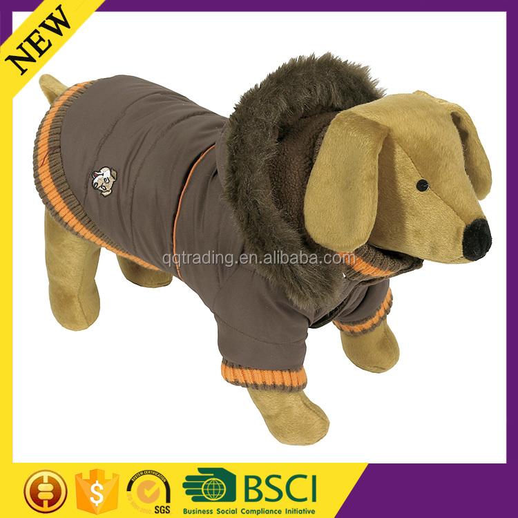 High Quality Fashion Design Lovley Cute Quality North-face Dog ...