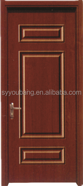 Delighful Modern Wooden Carving Door Designs Design Suppliers And Manufacturers At Alibabacom With Inspiration Decorating