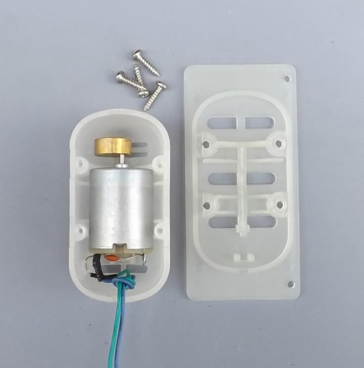 homemade electronic vibrator jpg 422x640