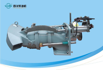 Marine Water Jet Propulsion Pump For Boat Used Syp23 Power 50 220kw Buy Water Jet Propulsion Marine Engine Jet Jet Boat Engine Product On Alibaba Com