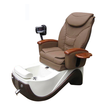 Used Pedicure Chair Alibaba >> High Quality Used Pedicure Spa Chair Pedicure Spa Chairs For Sale S135 Buy High Quality Used Pedicure Chair Pedicure Spa Chairs For Sale Spa