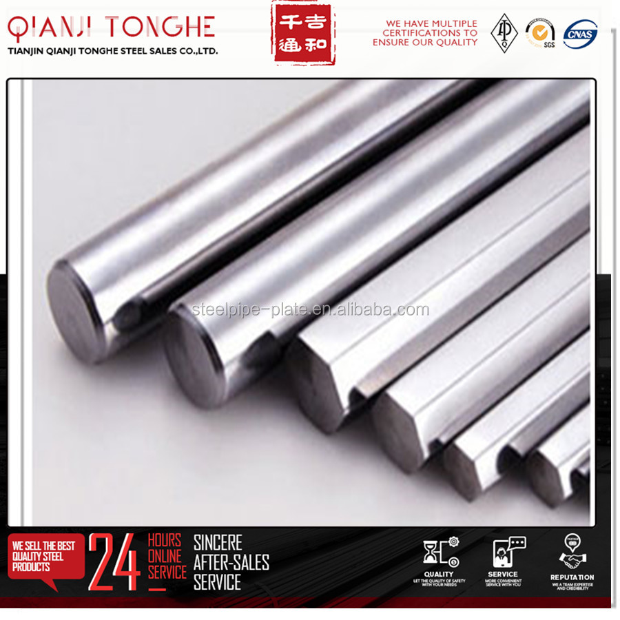 Ss316 round bar ss316 round bar suppliers and manufacturers at alibaba com