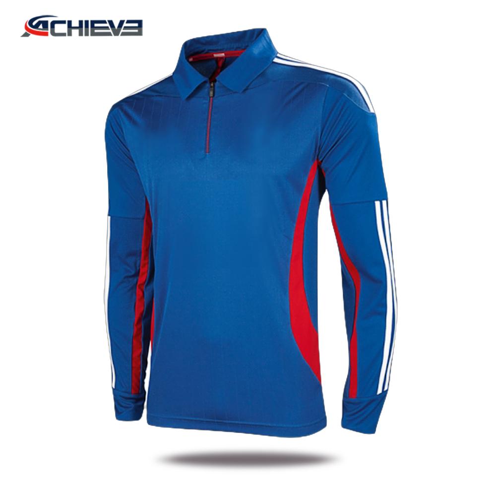 de0971c4b 2019 Custom Made Cricket Jersey For Sale,Cricket Team Uniform - Buy ...