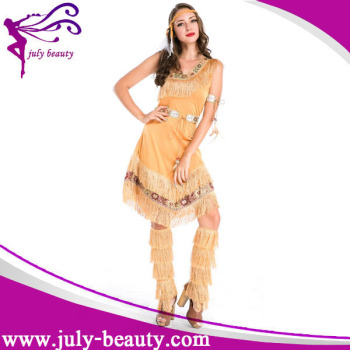 Halloween Gypsy dance costumes for women gypsy costumes cosplay  sc 1 st  Alibaba & Halloween Gypsy Dance Costumes For Women Gypsy Costumes Cosplay ...
