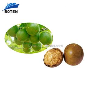 98df836db82 Monk Fruit Extract 30%mogrosides, Monk Fruit Extract 30%mogrosides  Suppliers and Manufacturers at Alibaba.com