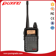PX-2R MINI <span class=keywords><strong>radio</strong></span> compacte 2 W