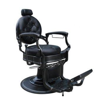 Old Barber Chairs >> Bc80 Old Style Barber Chair For Sale View Old Style Barber Chair Foshan Shunde Hao Yu Product Details From Foshan Shunde Hao Yu Furniture Co Ltd
