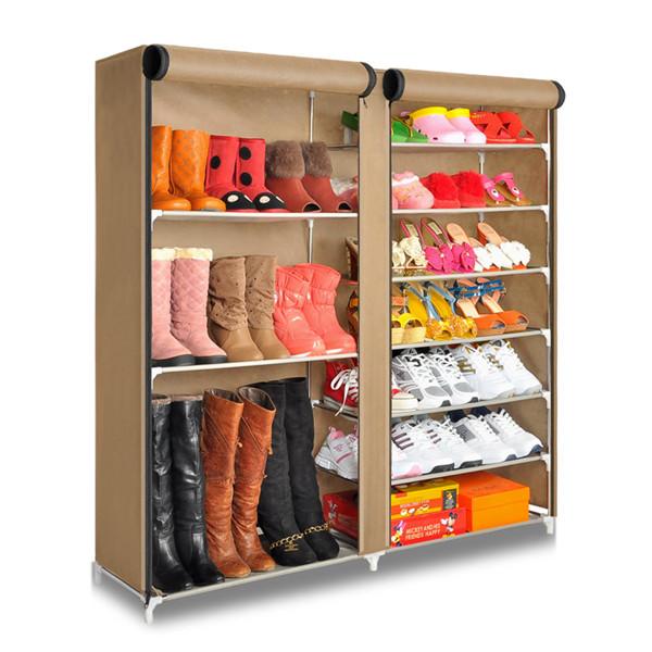 Ni os modernos muebles zapatero y muebles de dormitorio for Muebles para zapatos moderno