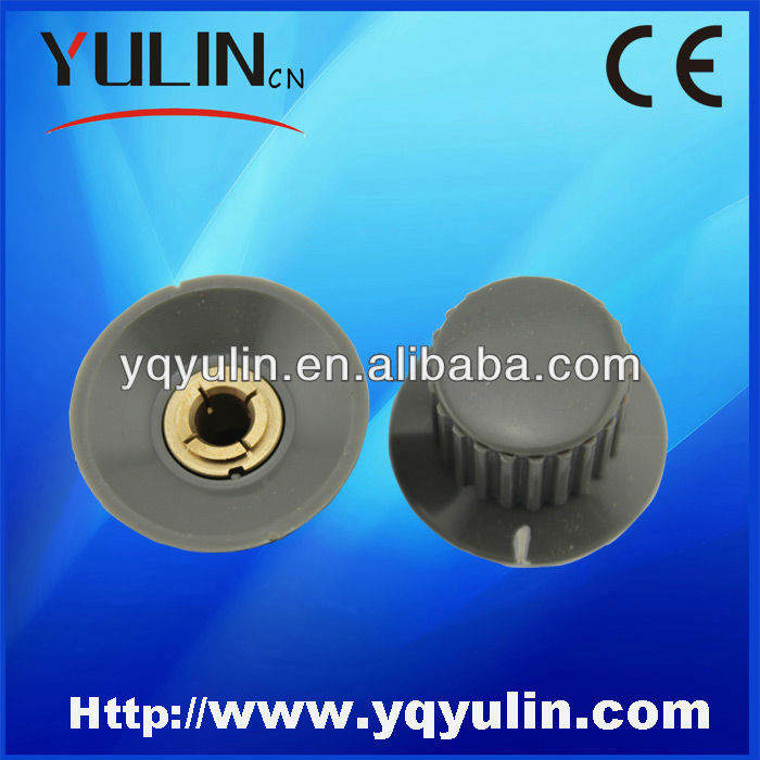 Mini Door Knobs, Mini Door Knobs Suppliers and Manufacturers at ...