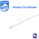Philips T5 LED Tube Light MASTER LEDtube T5 1200mm 26w 840 T5