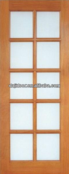 commercial kitchen swing doors, commercial kitchen swing doors