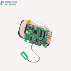 PCBA Charging wireless charger Free Sample Electronic Circuit Board