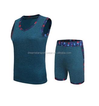 Online Shopping Basketball Jerseys Women s Sportswear Supplier In China 04c39995dd