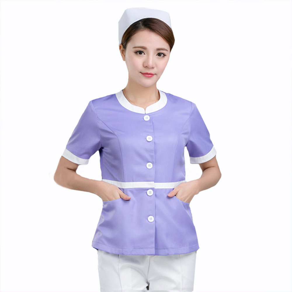 Other Scrubs and Beyond promotions are highlighted on the home page. Special deals on specific scrubs brands like HeartSoul, Dickies and WonderWink also pop up. Whether you're shopping for scrubs, medical equipment or footwear, be sure to check for the newest Scrubs and Beyond coupon codes on unatleimag.tk