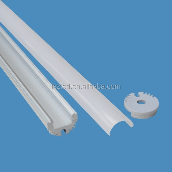Best selling products aluminum waterproof led extrusion profile best selling products aluminum waterproof led extrusion profile led strip light diffuserled light mozeypictures Choice Image