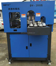 manual blowing machine,pet bottle blow moulding machine price