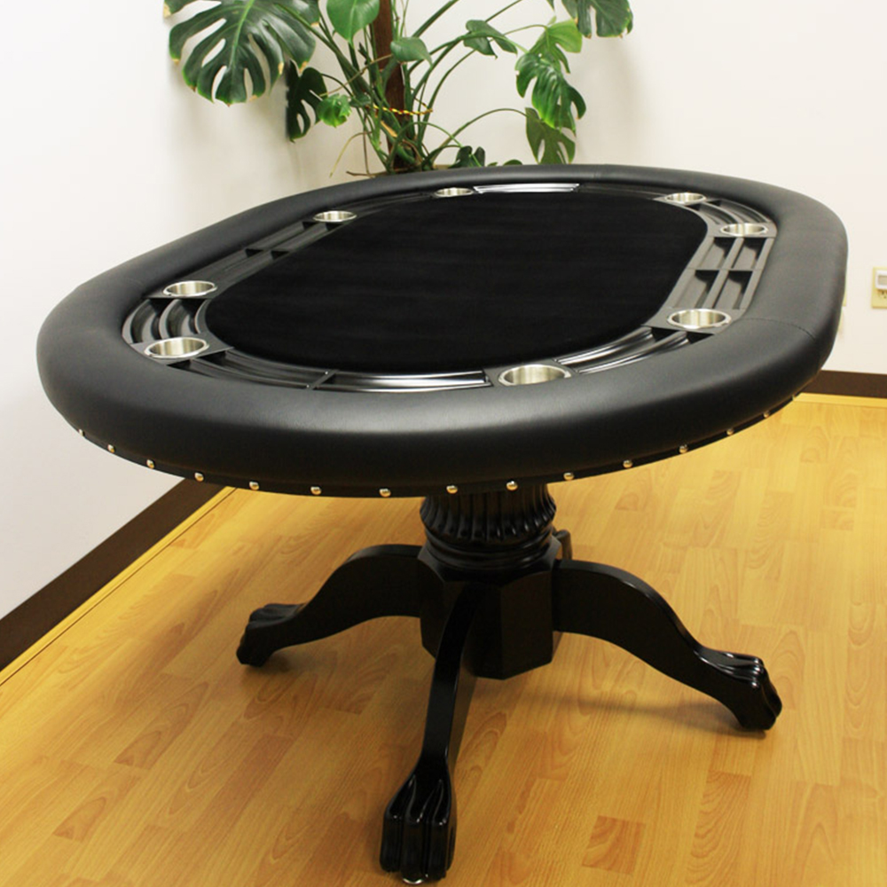 Poker Table For Sale, Poker Table For Sale Suppliers And Manufacturers At  Alibaba.com