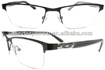 Types Of Spectacles Frame