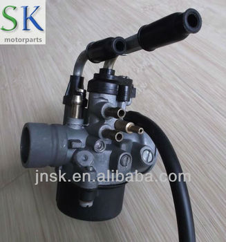 booster motorcycle carburetor parts buy motorcycle carburetor parts 125cc carburetor. Black Bedroom Furniture Sets. Home Design Ideas