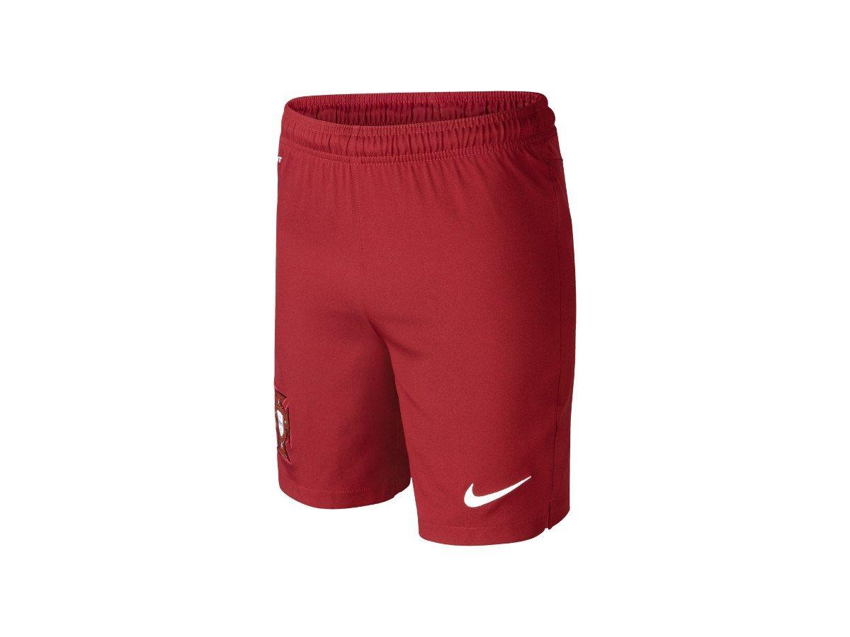 a7745b871608 Buy 2014-15 summer new mens sport shorts fashionable jordan shorts ...