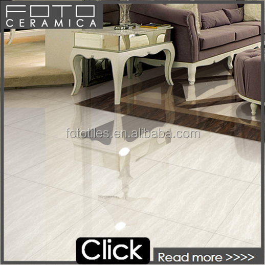 Marble Tiles Uk, Marble Tiles Uk Suppliers and Manufacturers at ...