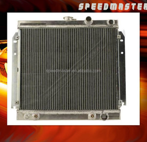 Dodge Radiator Tank, Dodge Radiator Tank Suppliers and Manufacturers